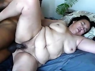 hot and fat adult - needs her holes gorged